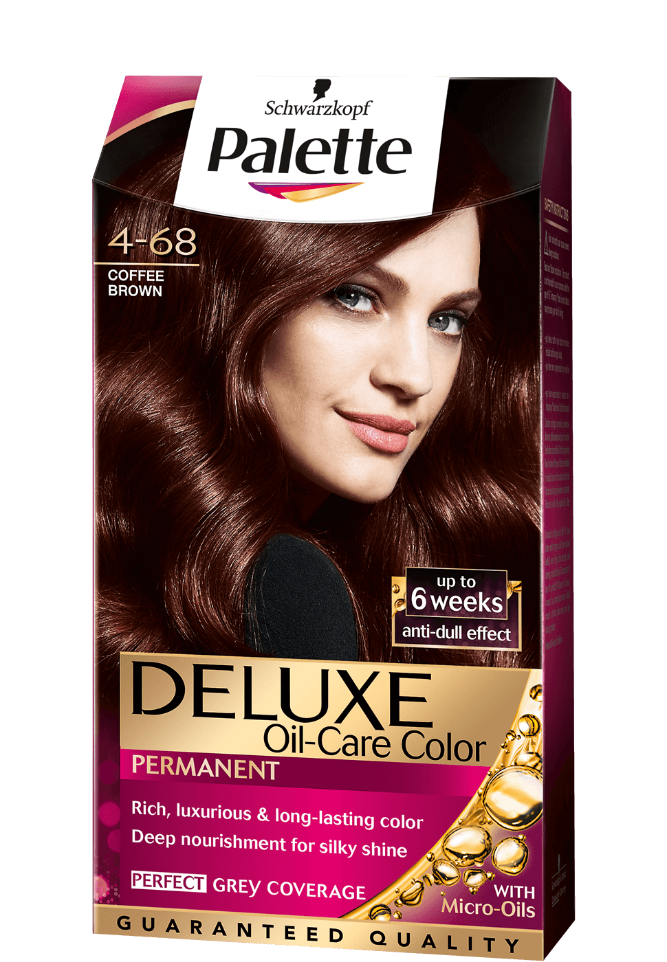 palette_com_deluxe_baseline_4-68_coffee_brown_970x1400