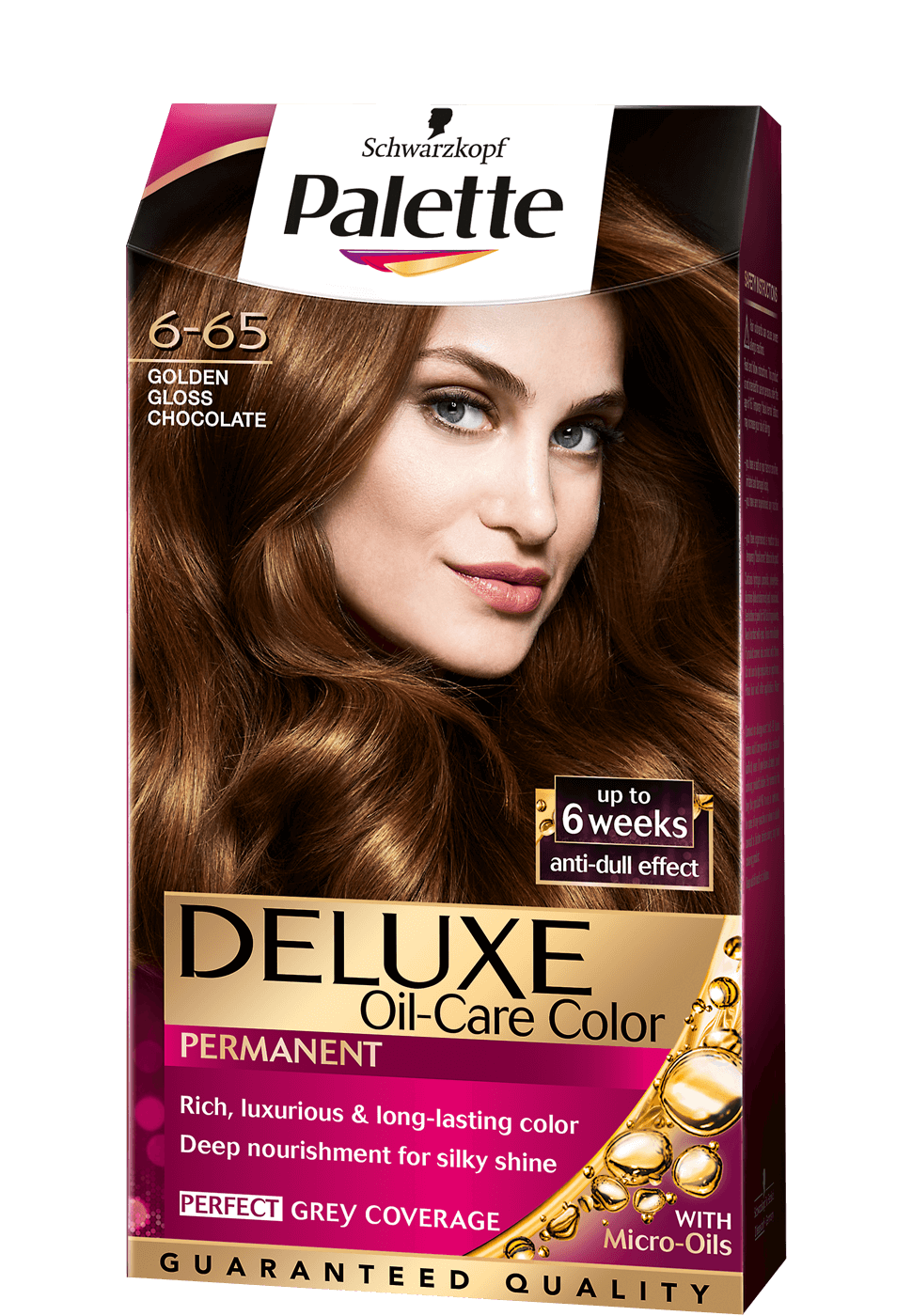 palette_com_deluxe_baseline_6-65_golden_gloss_chocolate_970x1400