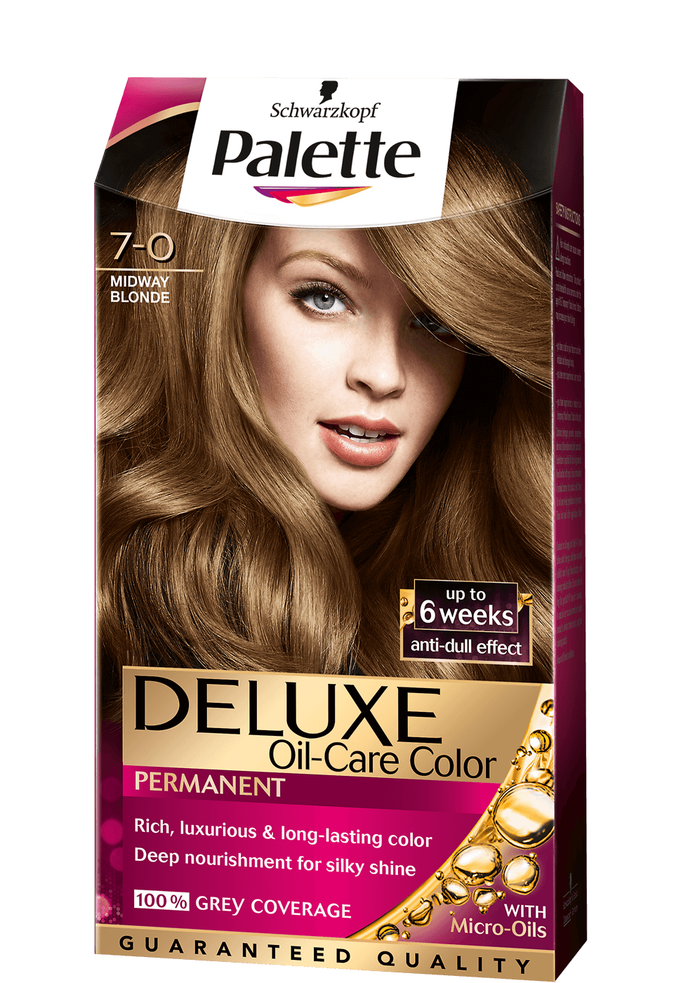 palette_com_deluxe_baseline_7-0_midway_blonde_970x1400