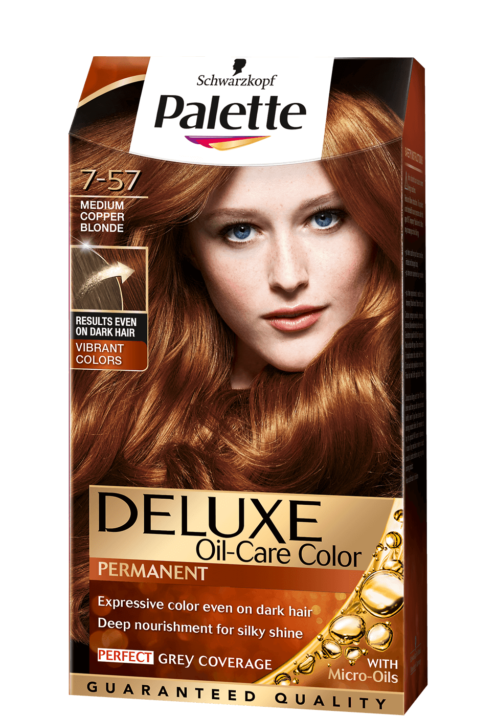 palette_com_deluxe_vibrantcolors_7-57_medium_copper_blonde_970x1400