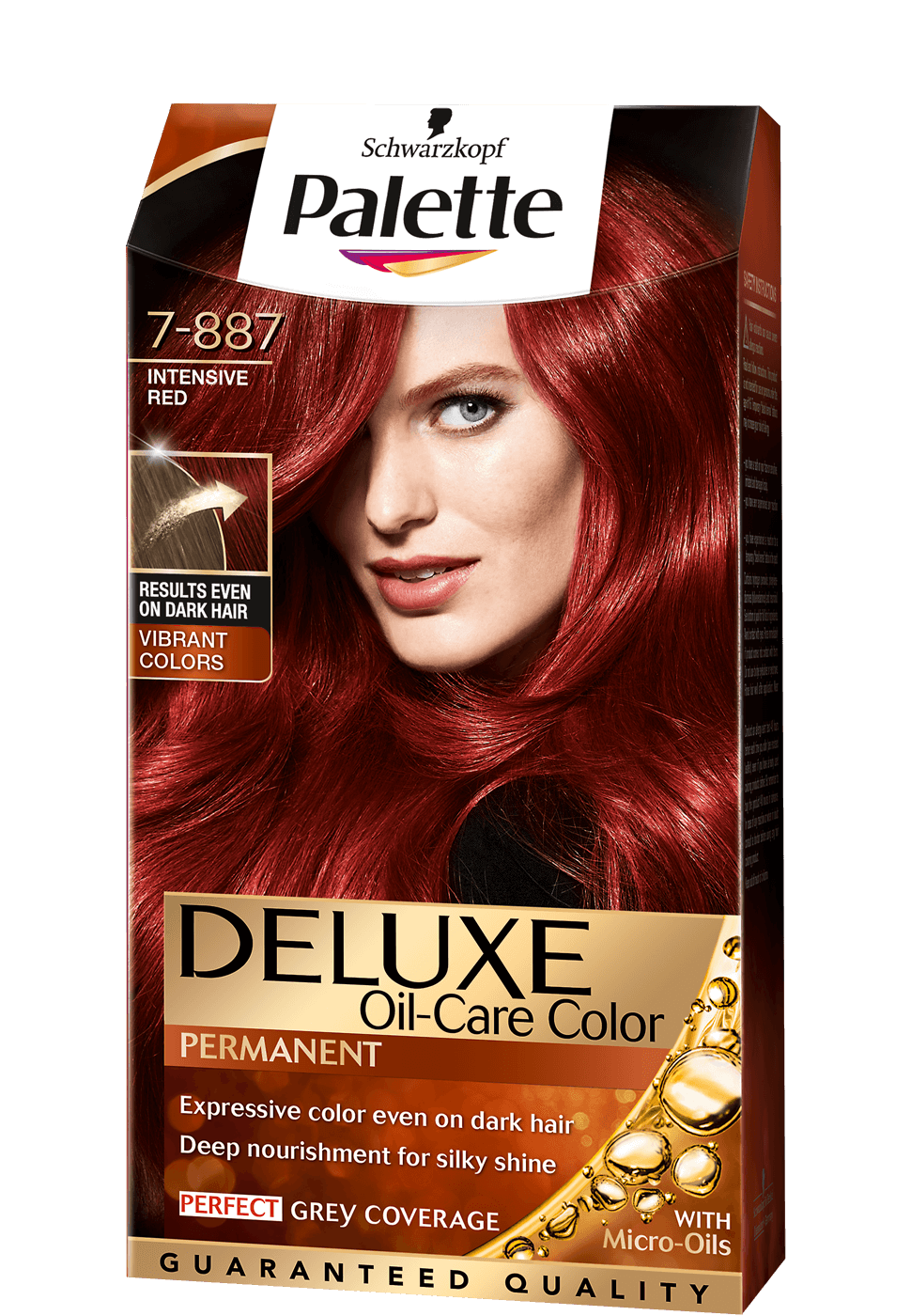 palette_com_deluxe_vibrantcolors_7-887_intensive_red_970x1400