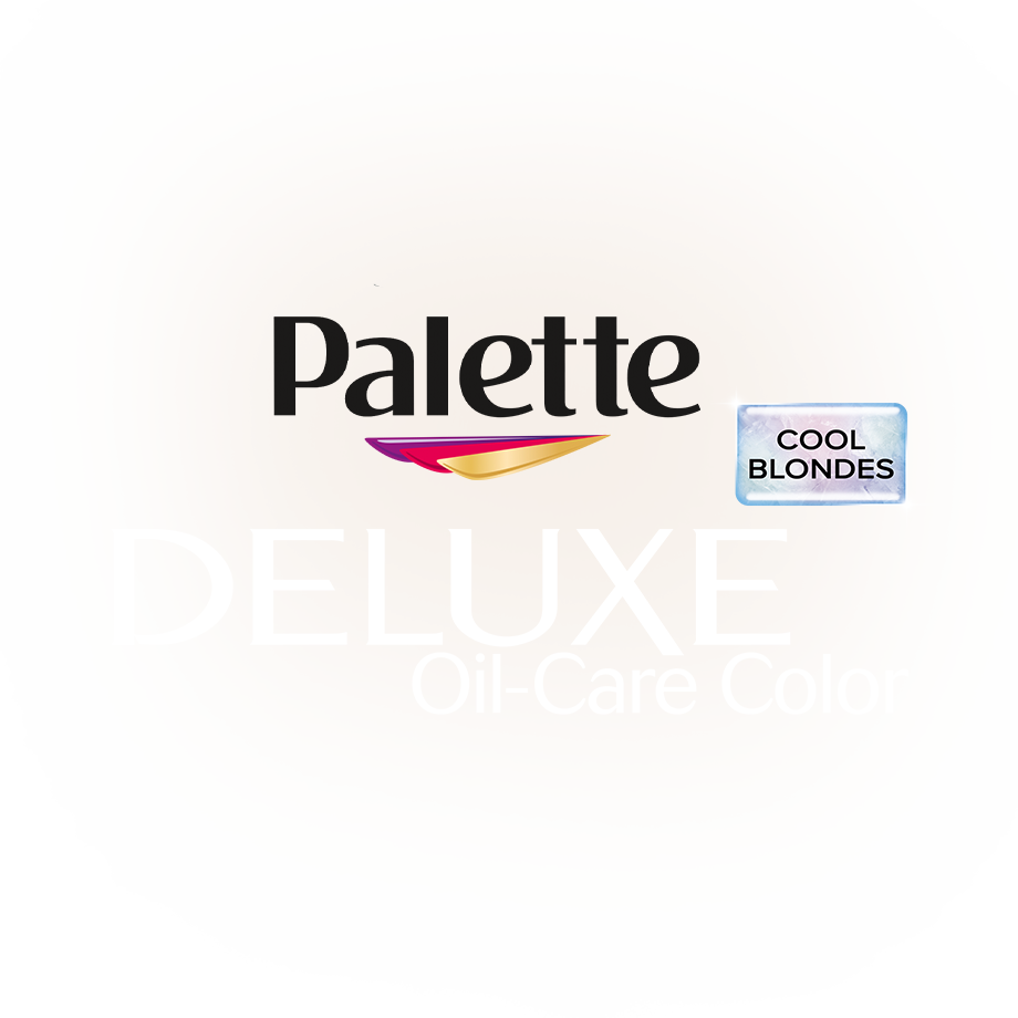 palette_com_logo_deluxe_cool_blondes_920x920