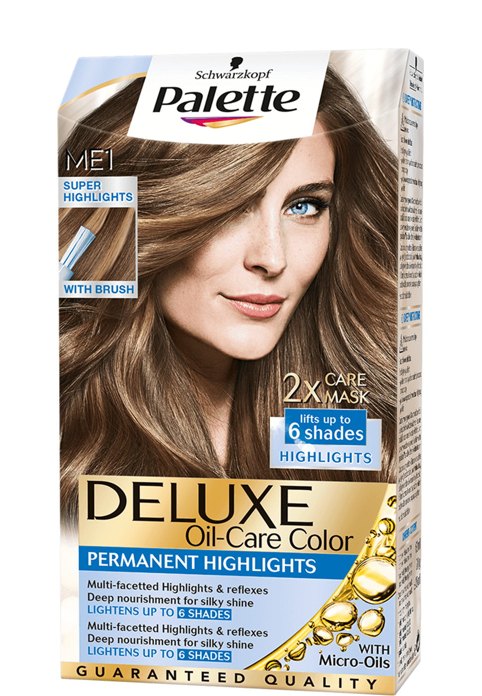 palette_com_deluxe_permanent_highlights_me1_super_highlights_970x1400