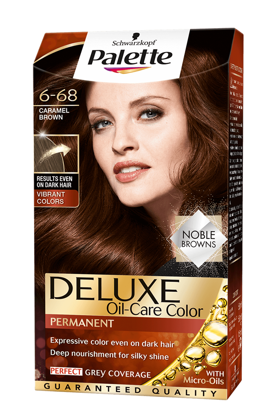 palette_com_deluxe_permanent_noble_browns_6_68_caramel_brown_970x1400