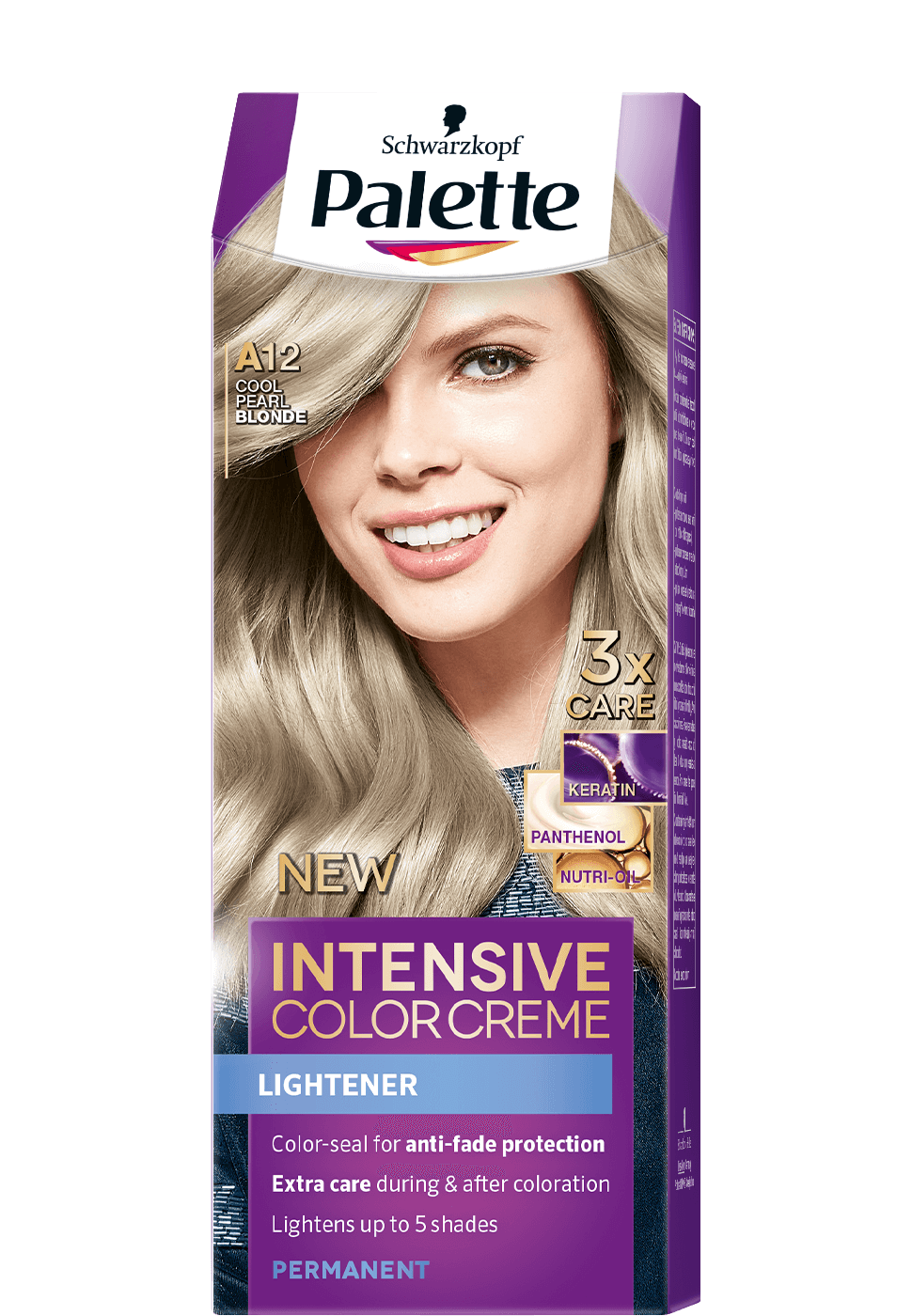 palette_com_icc_platinum_perfect_A12_cool_pearl_blonde_970x1400