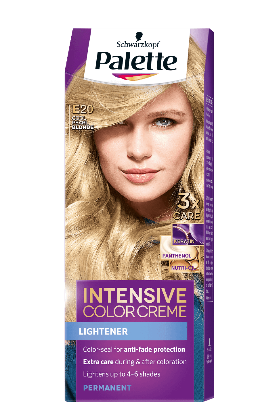 palette_com_icc_lightener_E20_super_light_blonde_970x1400