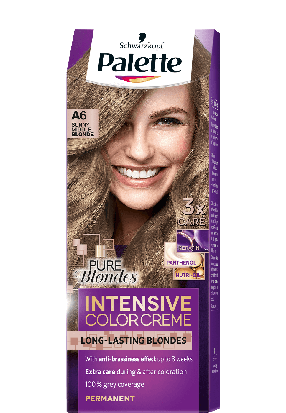 Best Blonde Home Hair Dye For Grey Best Hair Color 2017