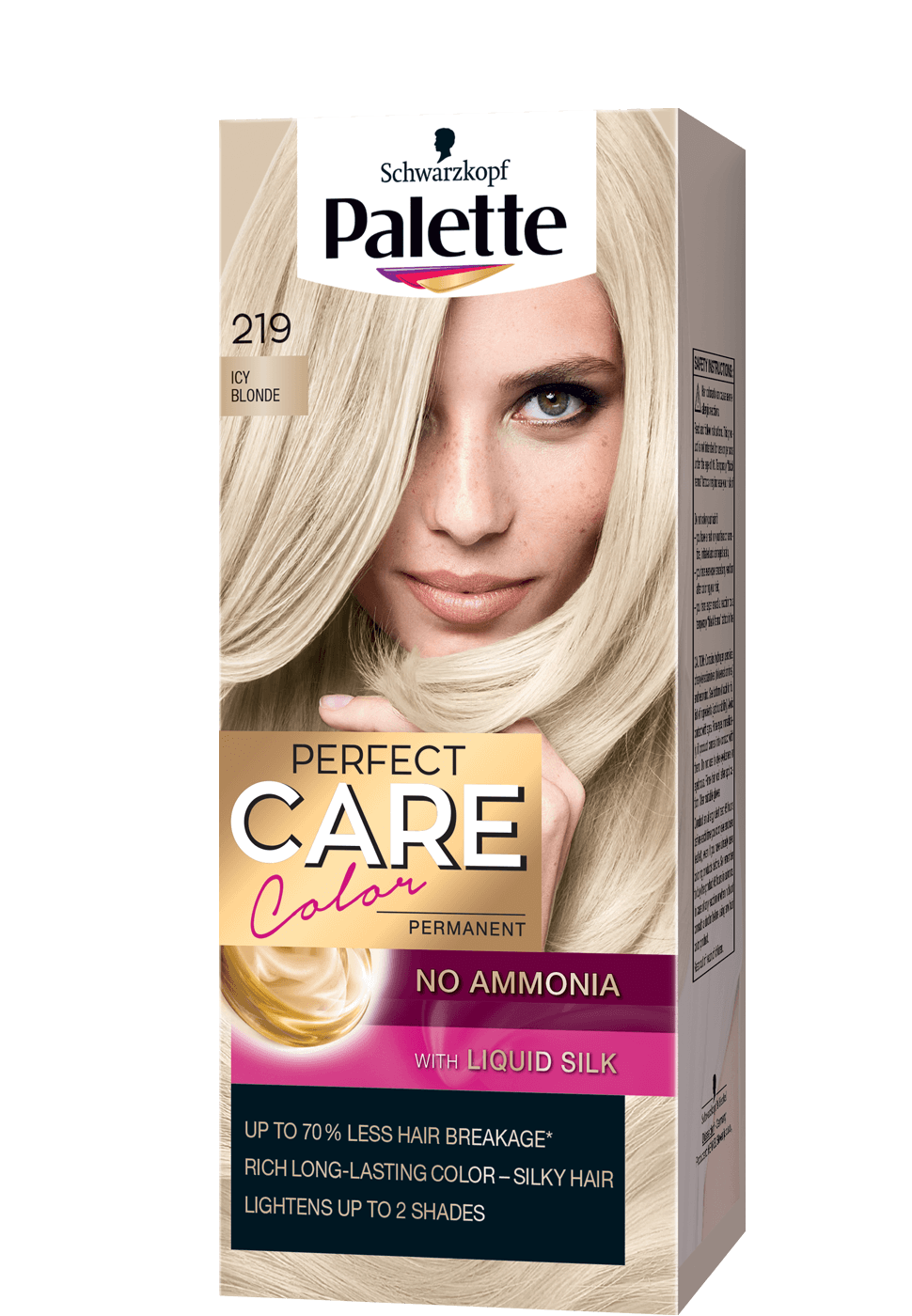 palette_com_perfect_care_baseline_219_icy_blonde_970x1400