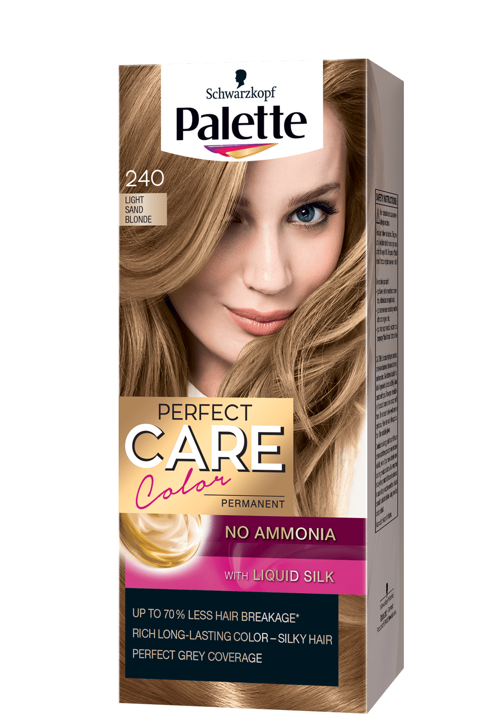 palette_com_perfect_care_baseline_240_light_sand_blonde_970x1400