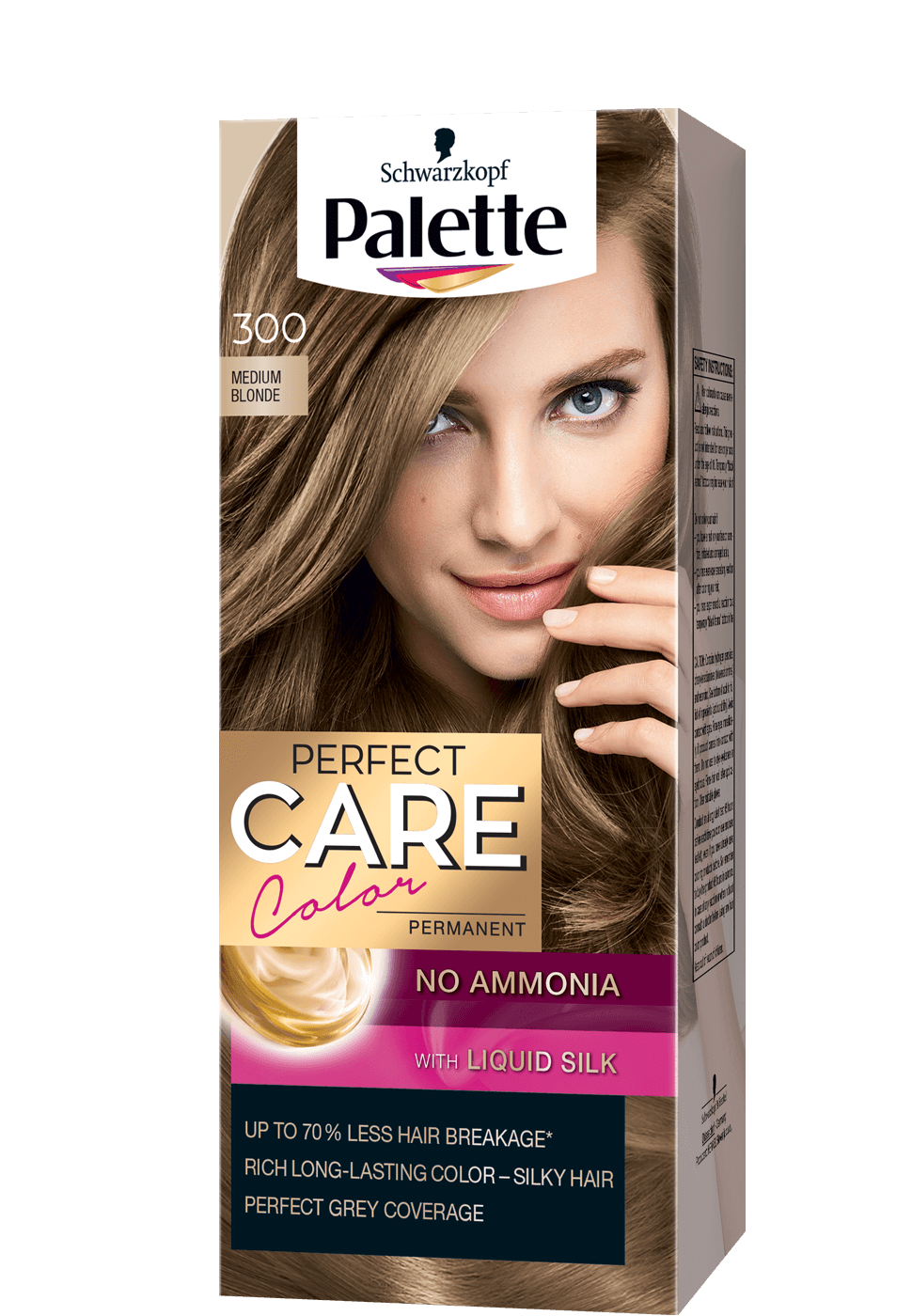 palette_com_perfect_care_baseline_300_medium_blonde_970x1400