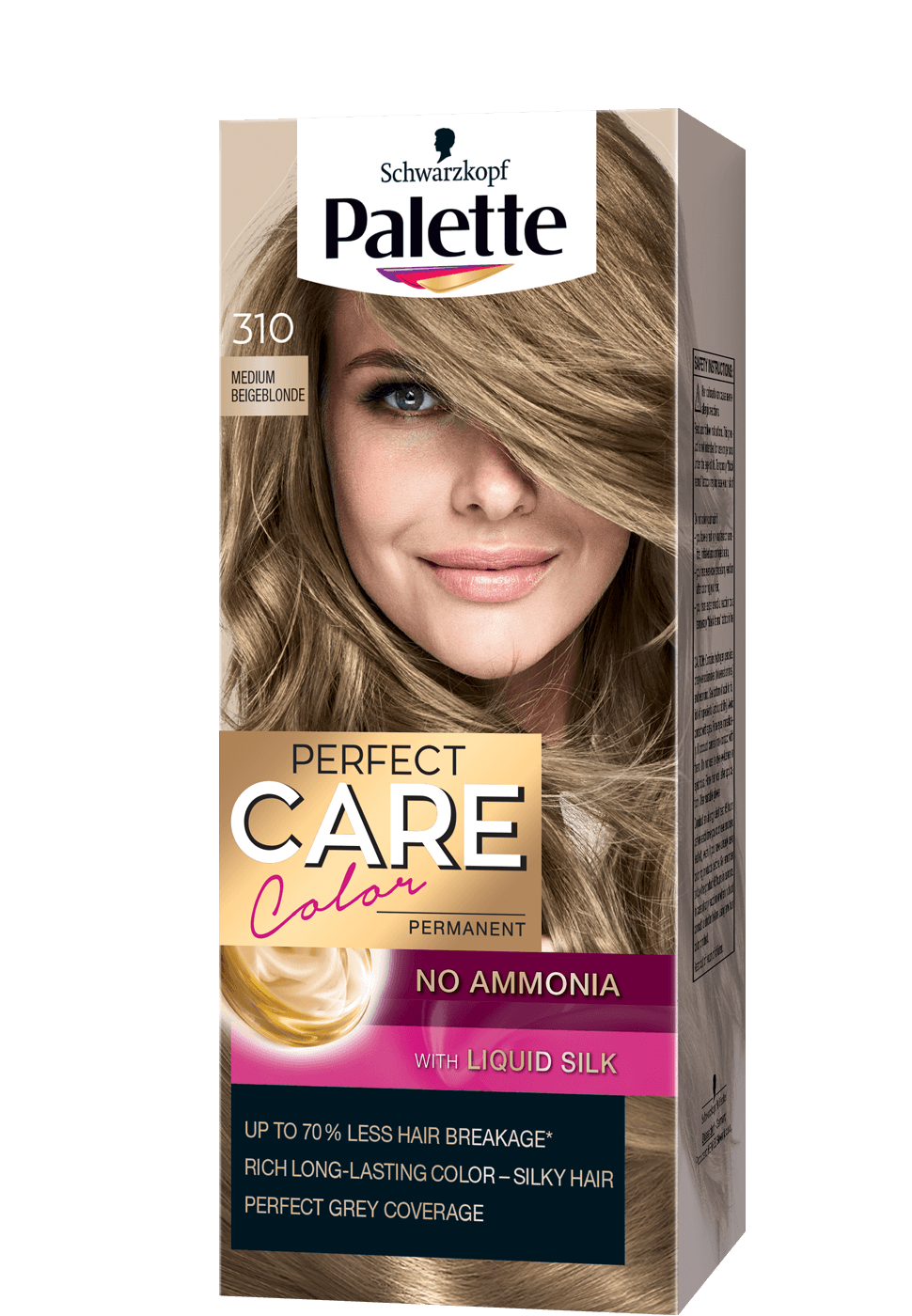palette_com_perfect_care_baseline_310_medium_beigeblonde_970x1400
