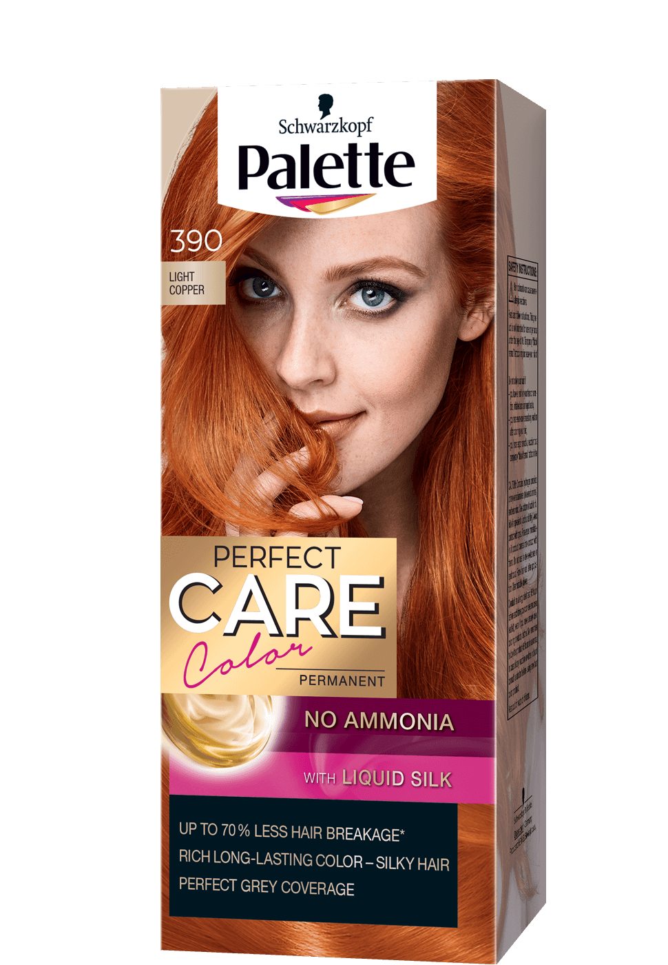 palette_com_perfect_care_baseline_390_light_copper_970x1400