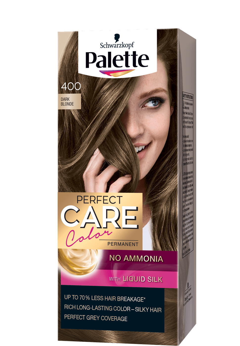 palette_com_perfect_care_baseline_400_dark_blonde_970x1400