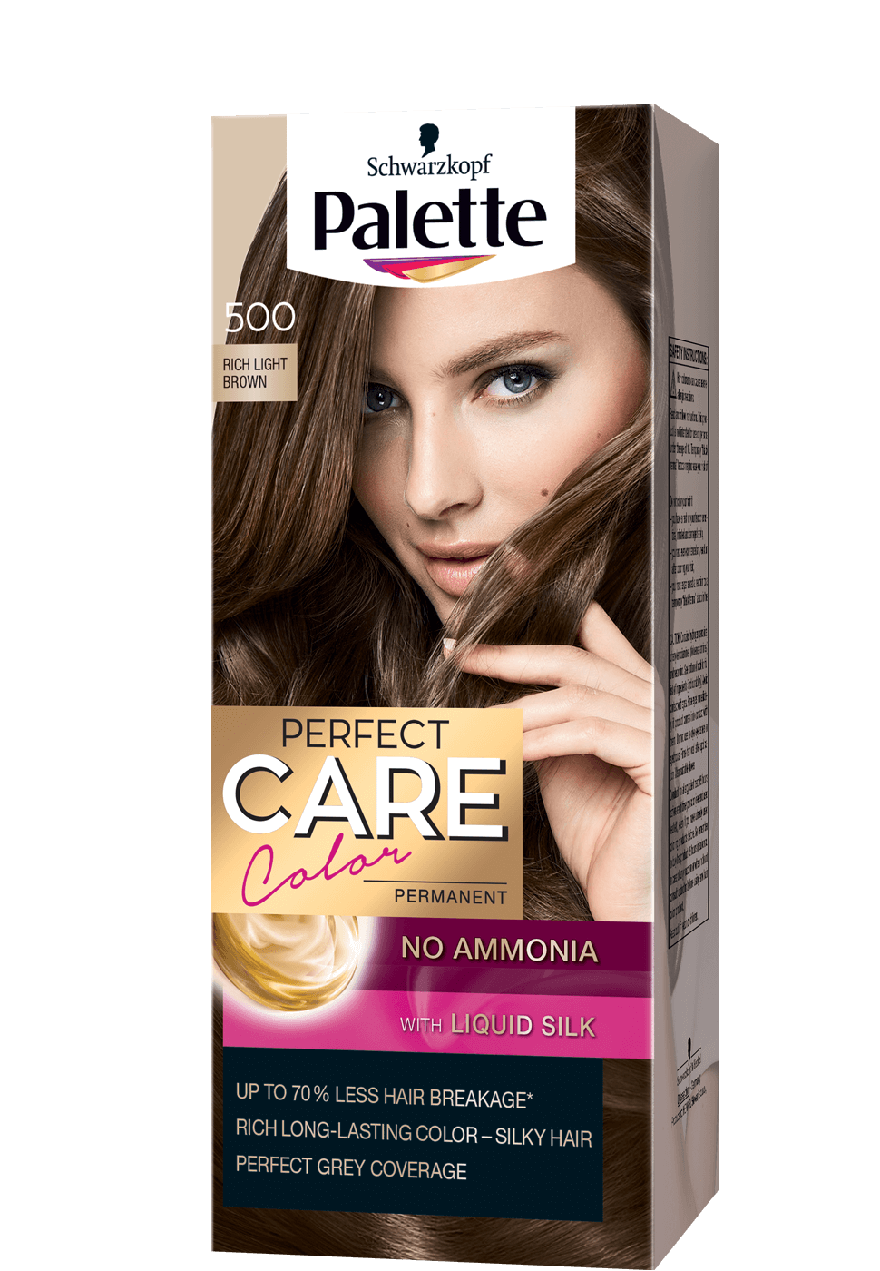 palette_com_perfect_care_baseline_500_rich_light_brown_970x1400