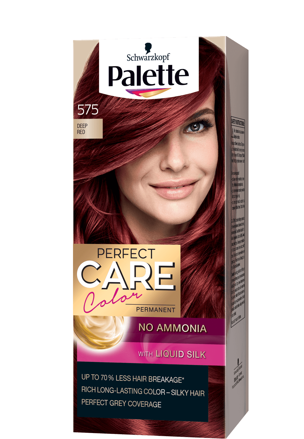 palette_com_perfect_care_baseline_575_deep_red_970x1400