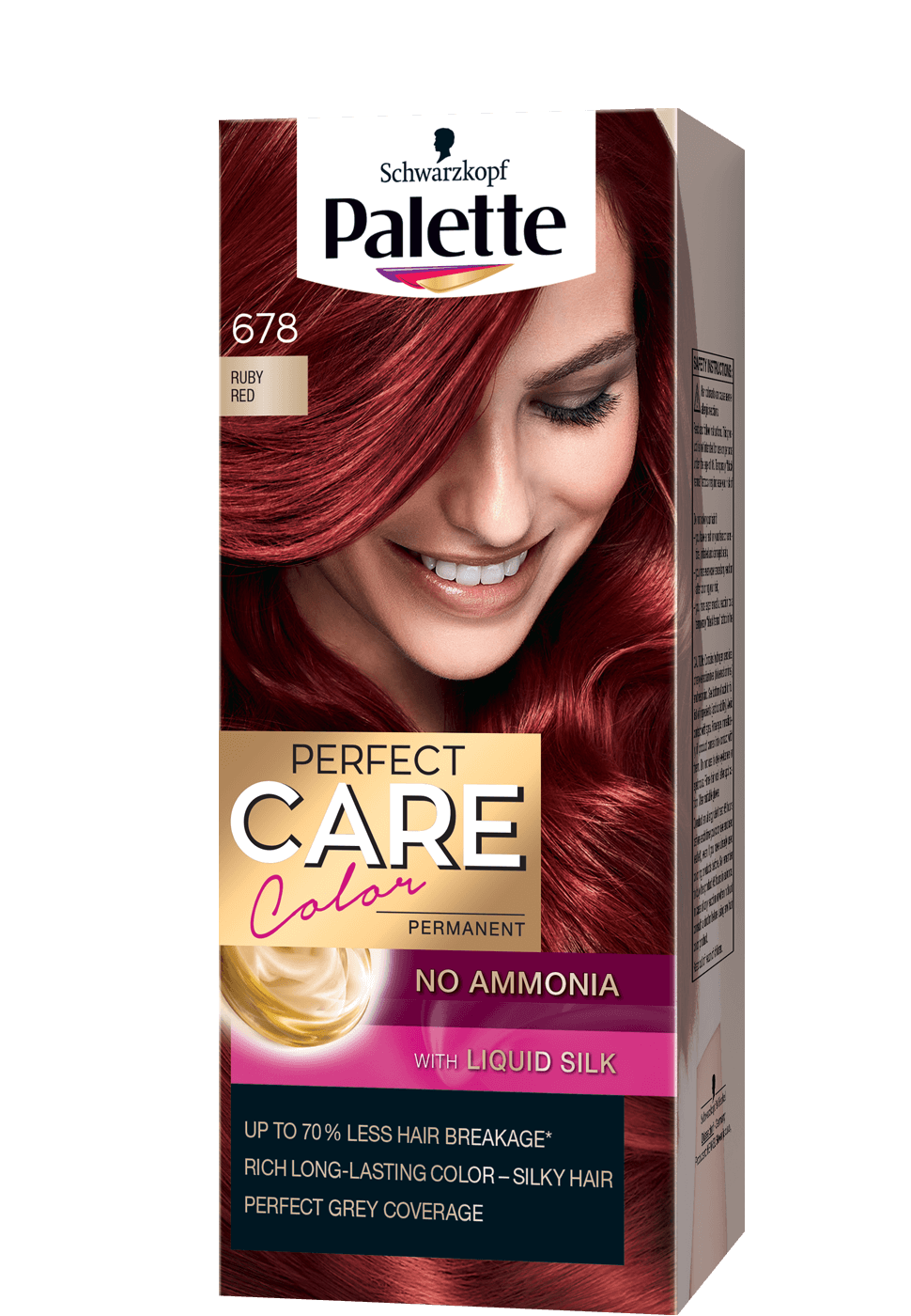 palette_com_perfect_care_baseline_678_ruby_red_970x1400