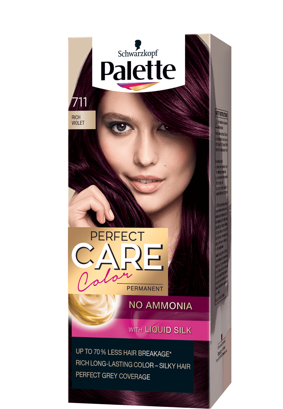 palette_com_perfect_care_baseline_711_rich_violet_970x1400