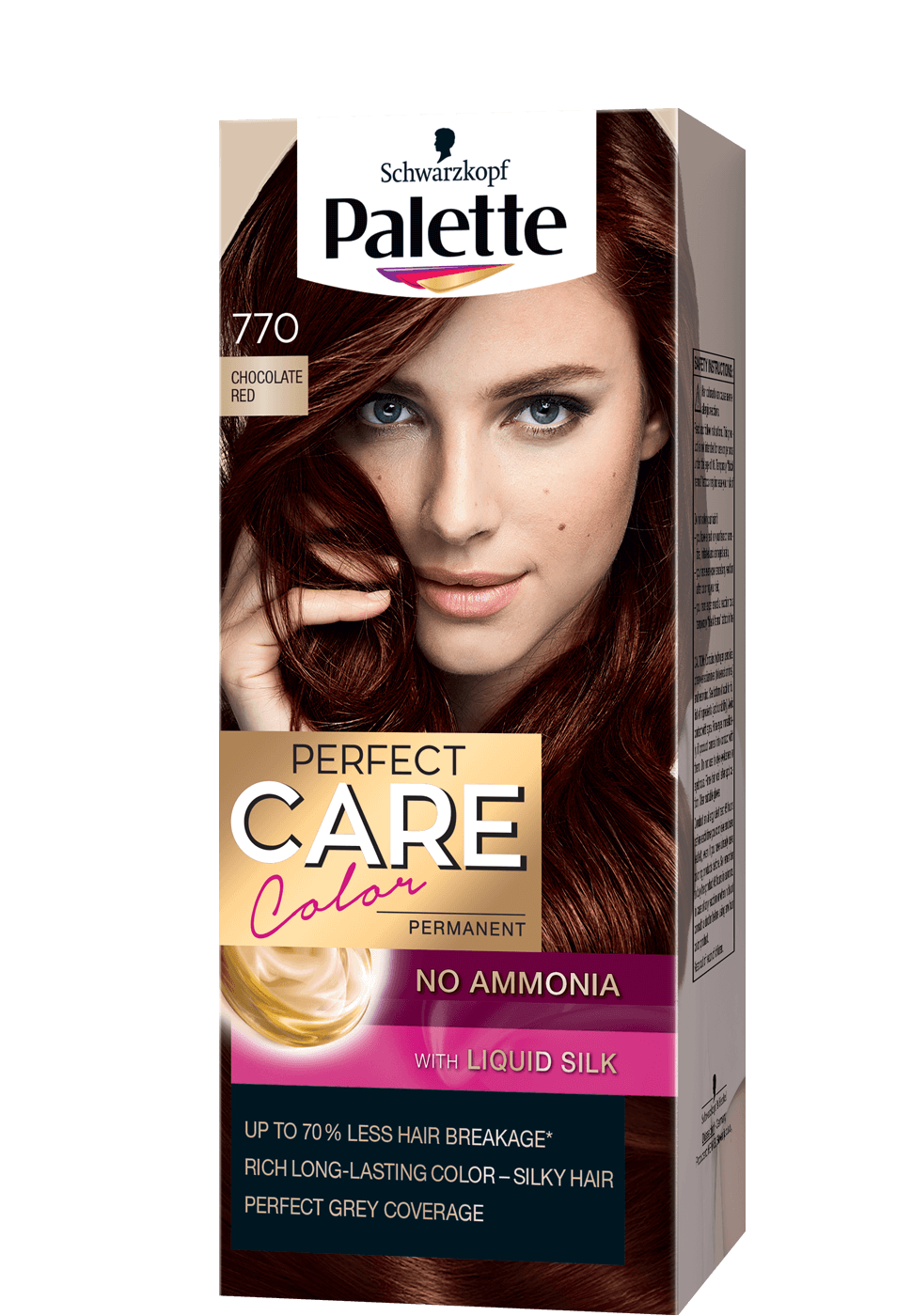 palette_com_perfect_care_baseline_770_chocolate_red_970x1400
