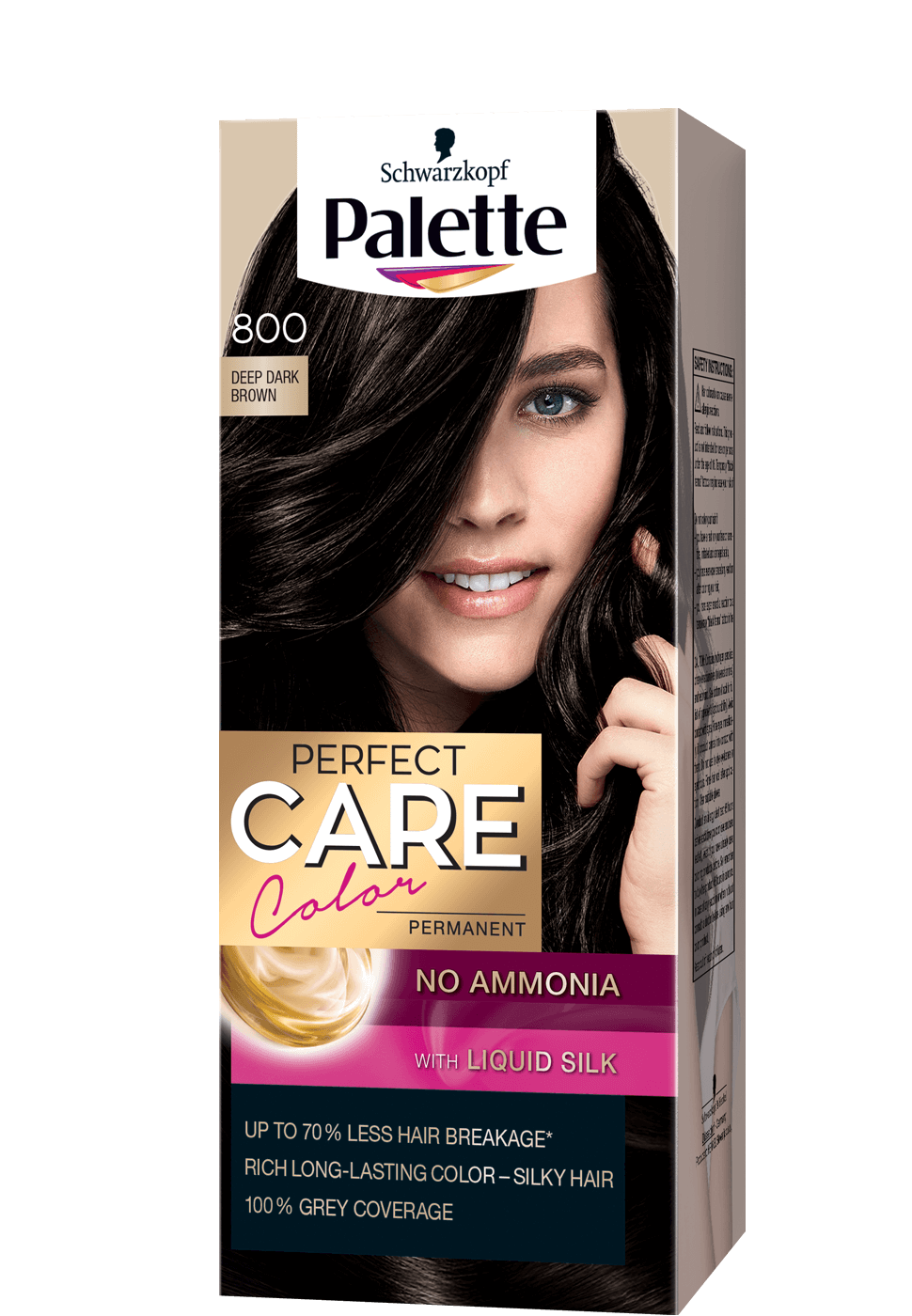 palette_com_perfect_care_baseline_800_deep_dark_brown_970x1400