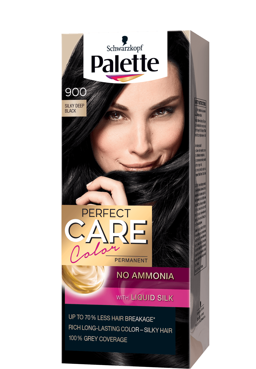 palette_com_perfect_care_baseline_900_silky_deep_black_970x1400