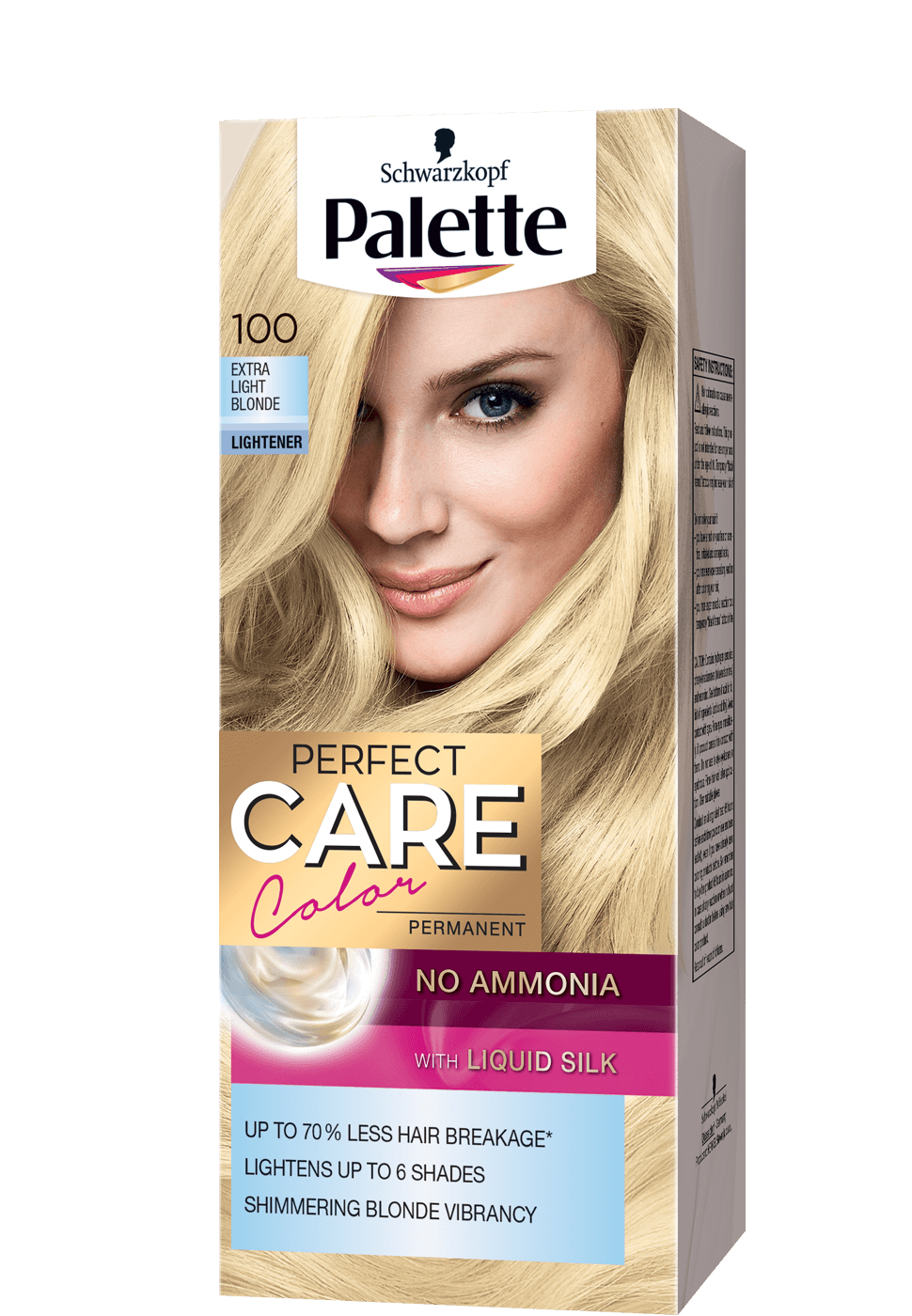 palette_com_perfect_care_lightener_100_extra_light_blonde_970x1400