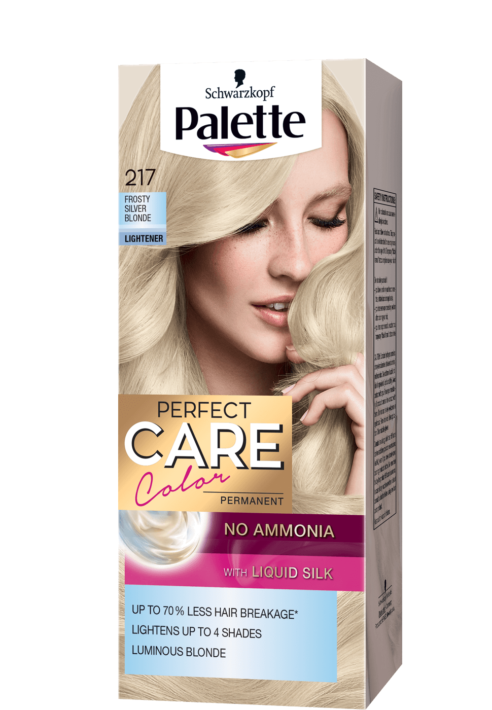 palette_com_perfect_care_lightener_217_frosty_silver_blonde_970x1400
