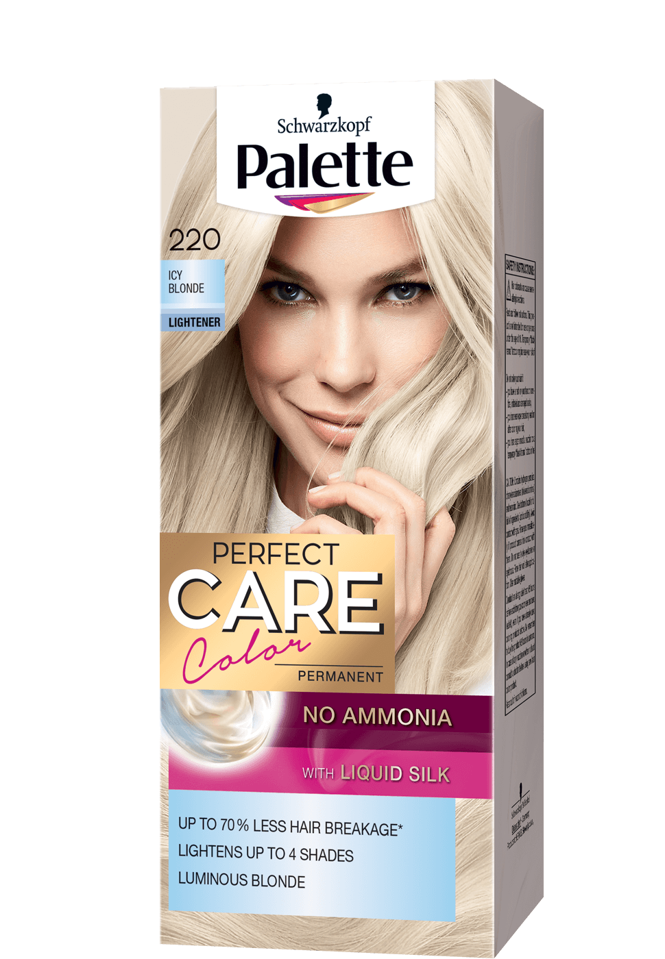 palette_com_perfect_care_lightener_220_icy_blonde_970x1400