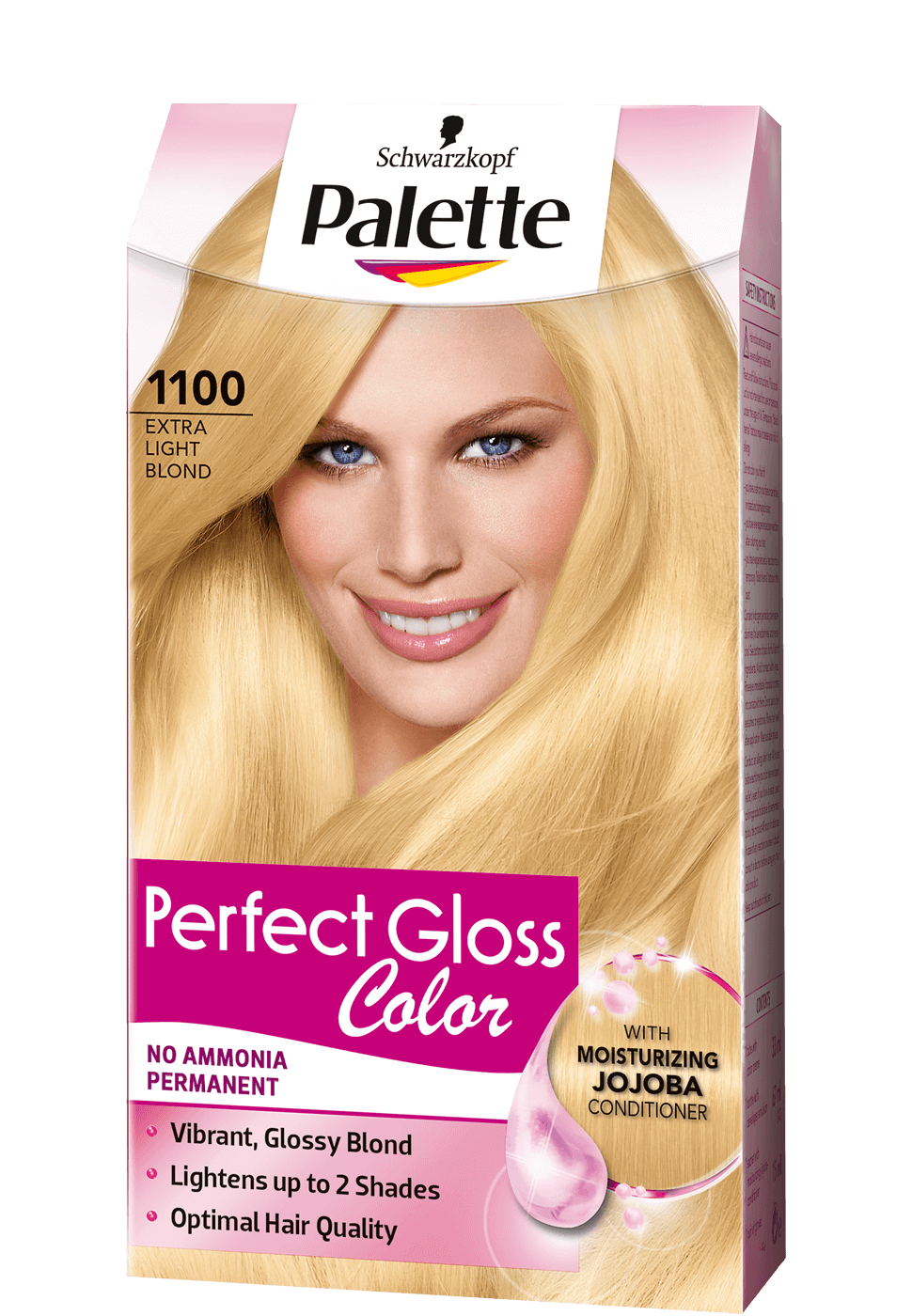 palette_com_gc_baseline_1100_extra_light_blond_970x1400