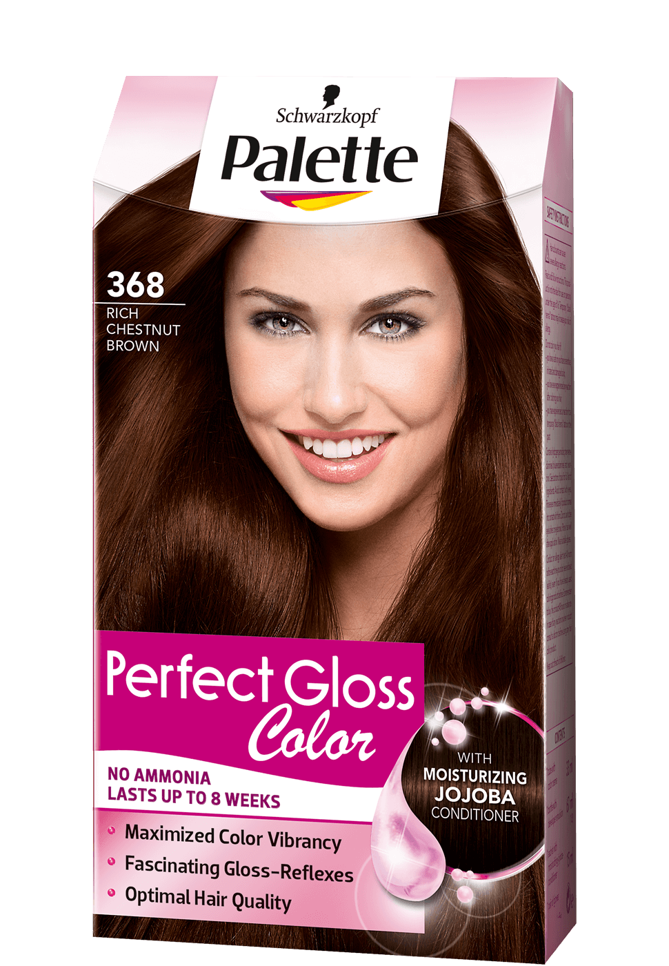 palette_com_gc_baseline_368_rich_chestnut_brown_970x1400