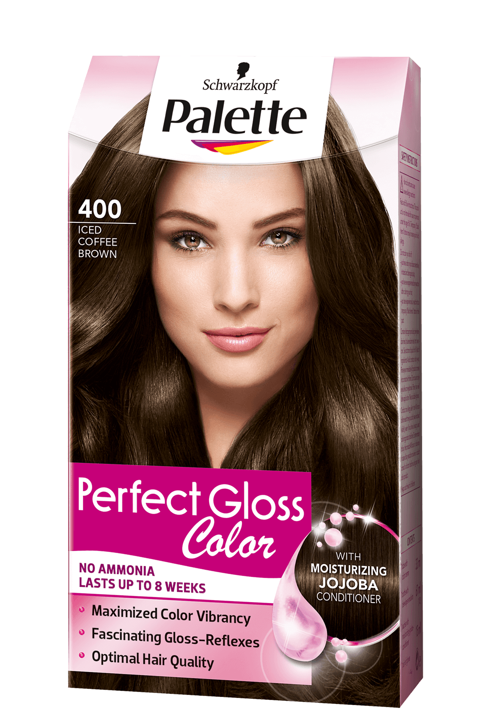 palette_com_gc_baseline_400_iced_coffee_brown_970x1400