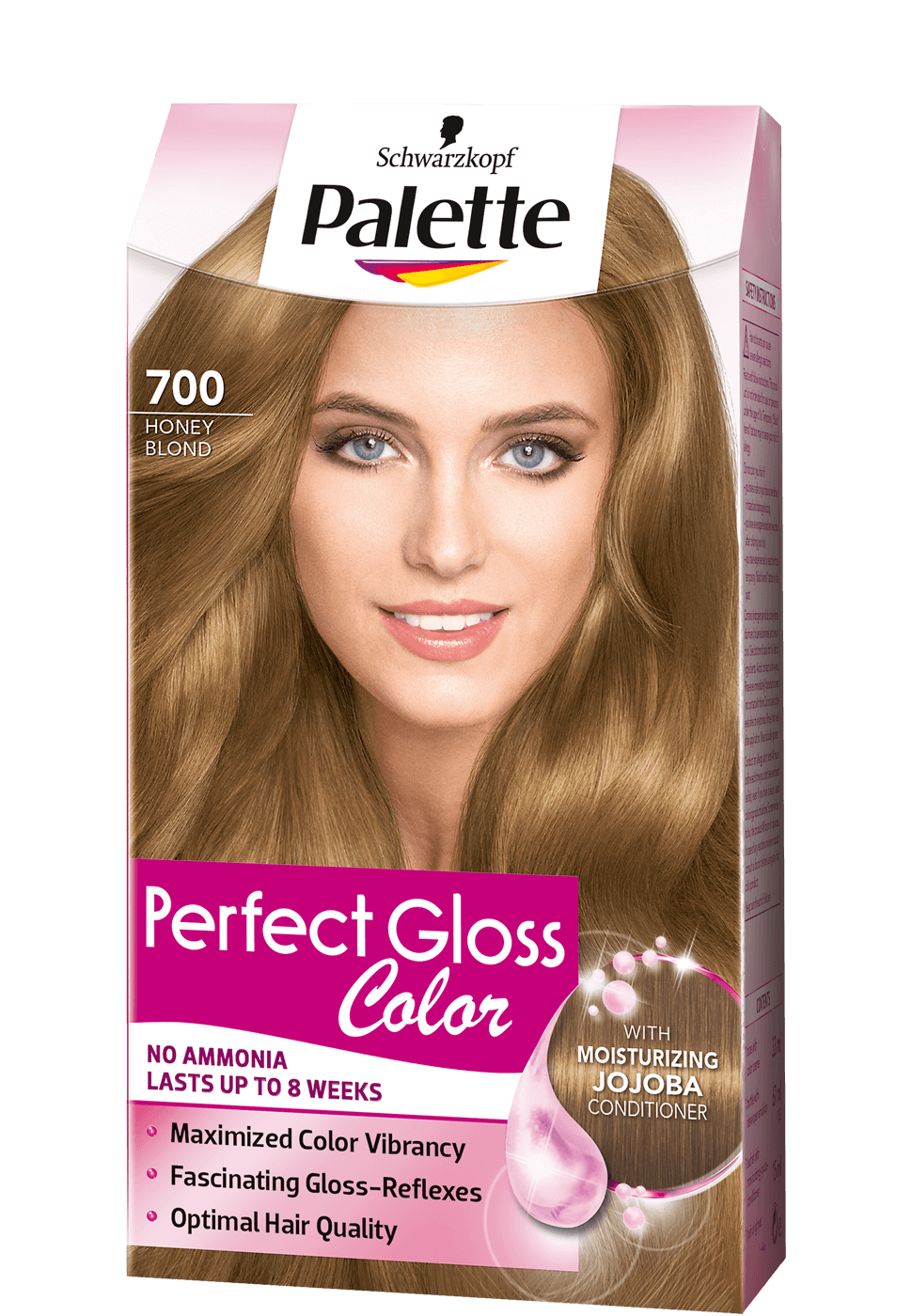 palette_com_gc_baseline_700_honey_blond_970x1400
