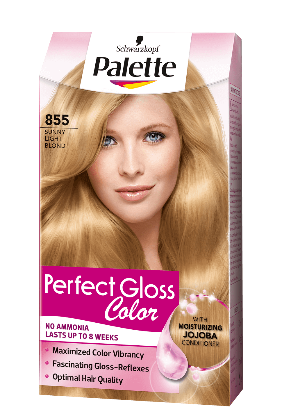 palette_com_gc_baseline_855_sunny_light_blond_970x1400