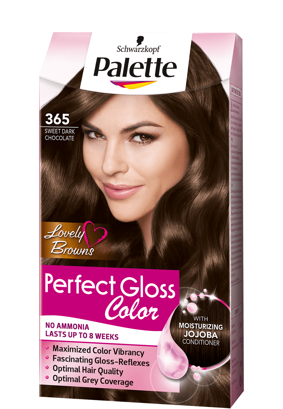 palette_com_gc_lovely_browns_365_sweet_dark_chocolate_970x1400