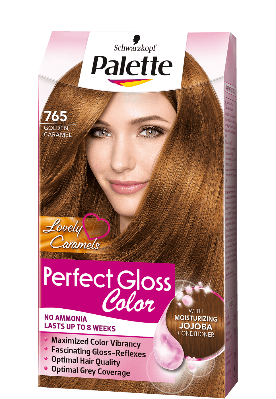 palette_com_gc_lovely_caramels_765_golden_caramel_970x1400