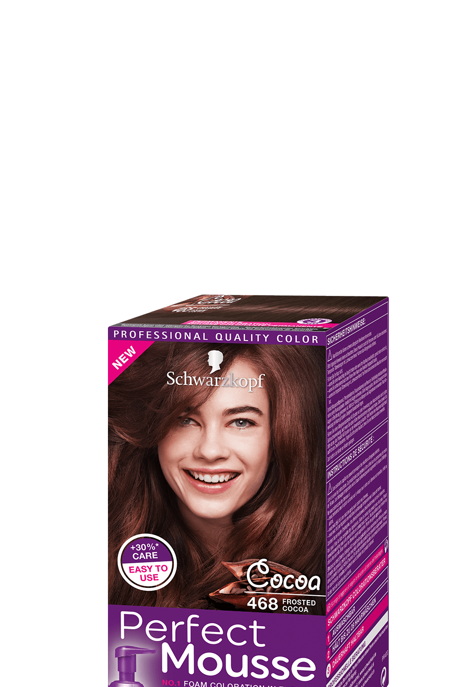 perfect_mousse_com_cocoa_overlay_970x1400