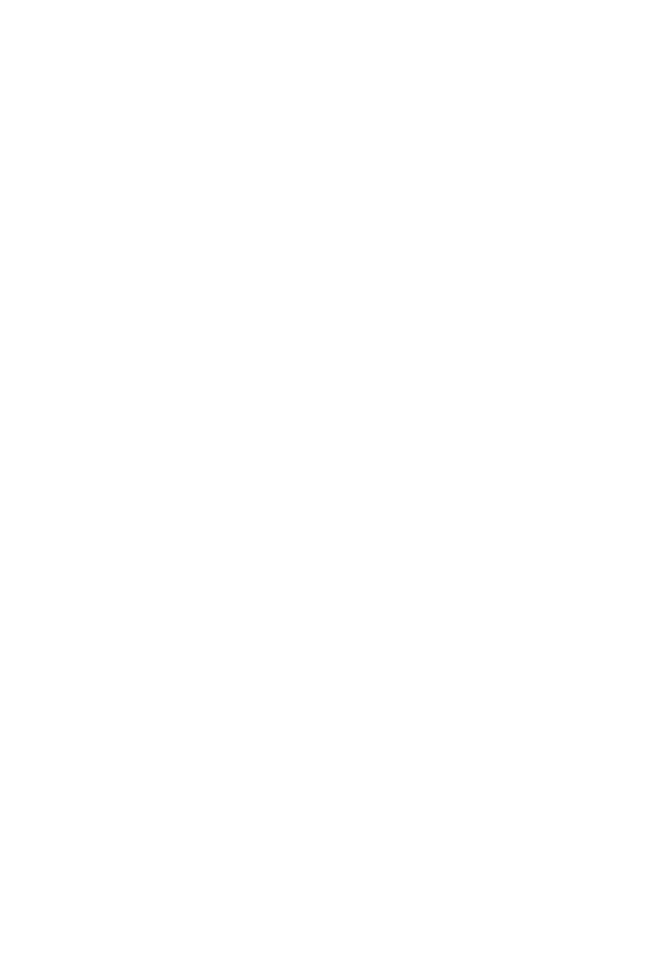 perfect_mousse_com_home_logo_weiß_970x1400