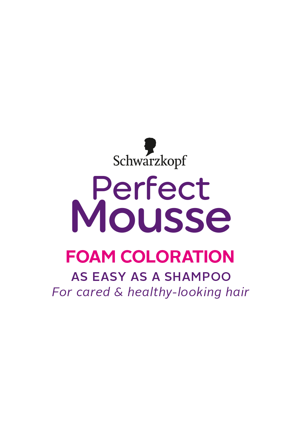 perfect_mousse_com_home_overlay_970x1400