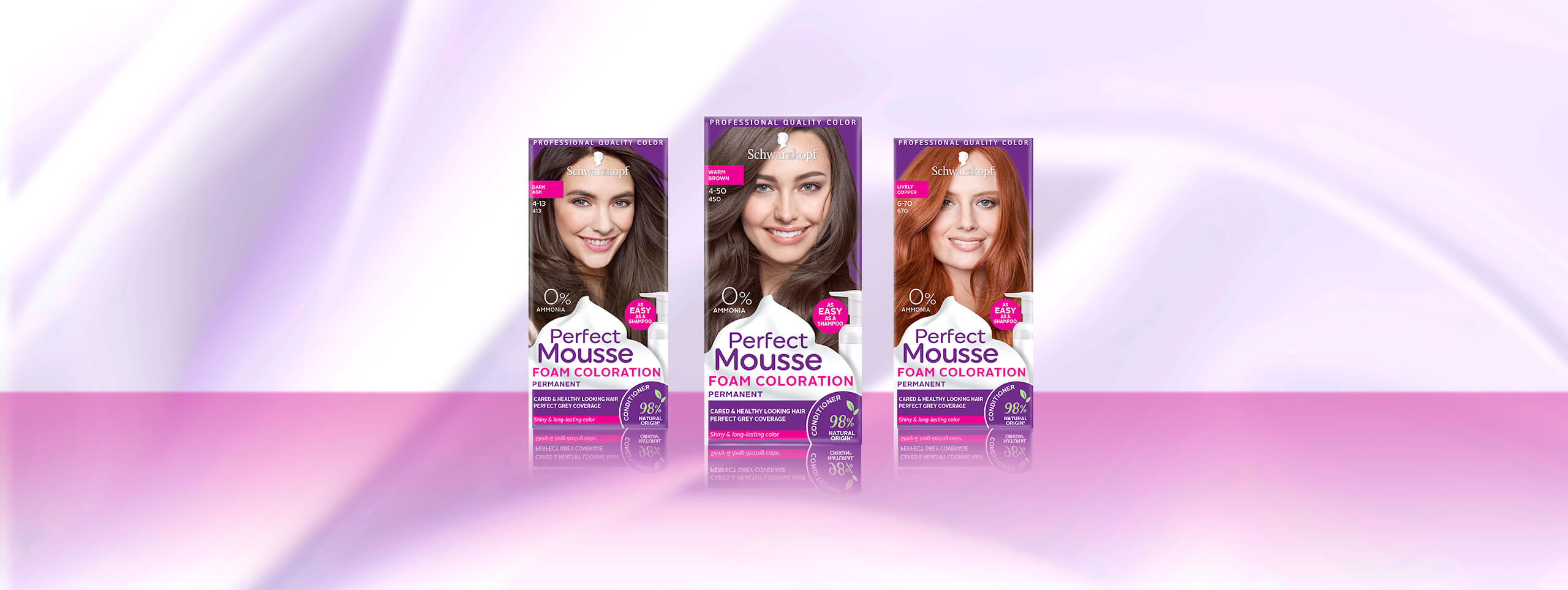 perfect_mousse_com_our_latest_highlights_2560x963