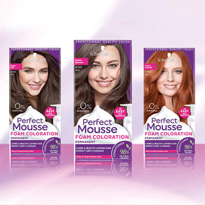 perfect_mousse_com_thumbnail_highlights_400x400