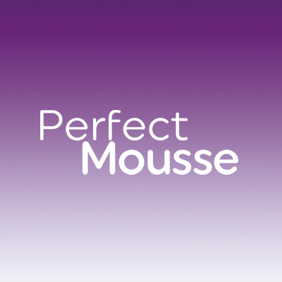perfect_mousse_com_thumbnails_baseline_400x400
