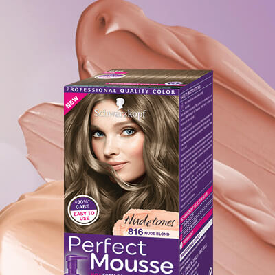 perfect_mousse_com_thumbnails_nudes_400x400