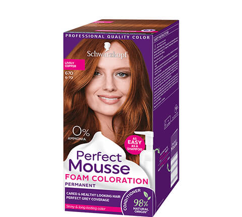 perfect_mousse_com_lively_copper_480x430