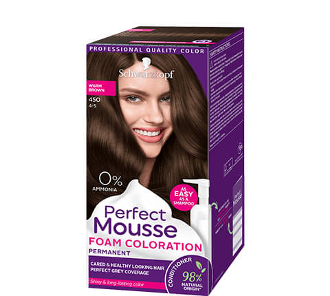 perfect_mousse_com_warm_brown_480x430