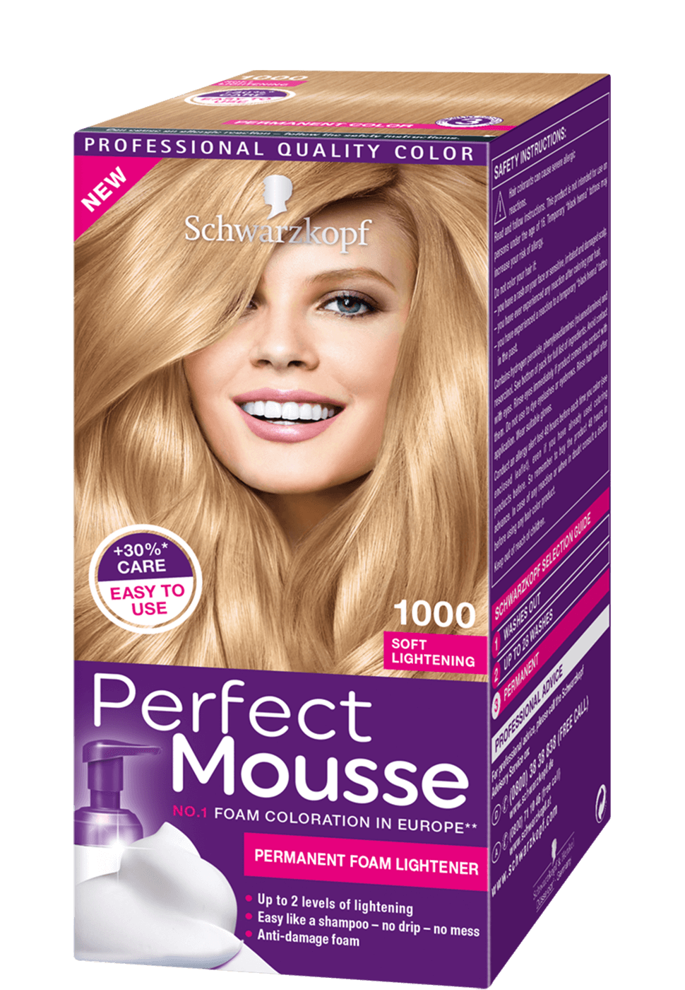 perfect_mousse_com_1000_soft_lightening_970x1400