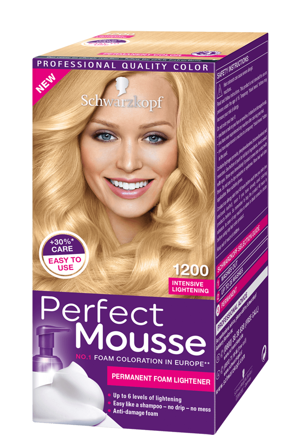 perfect_mousse_com_1200_intensive_lightening_970x1400
