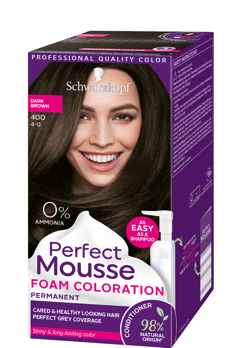 perfect_mousse_com_400_dark_brown_970x1400