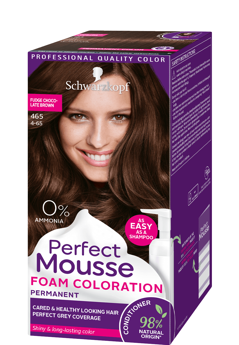 perfect_mousse_com_465_chocolate_brown_970x1400