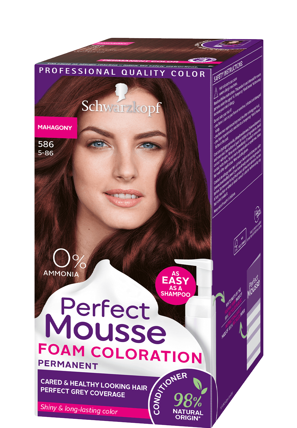 perfect_mousse_com_586_mahogany_970x1400