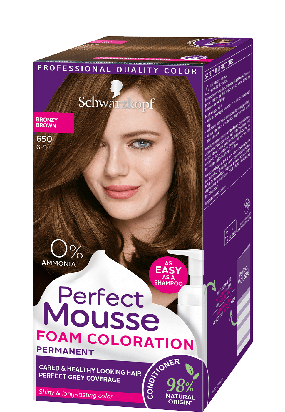 perfect_mousse_com_650_bronzy_brown_970x1400