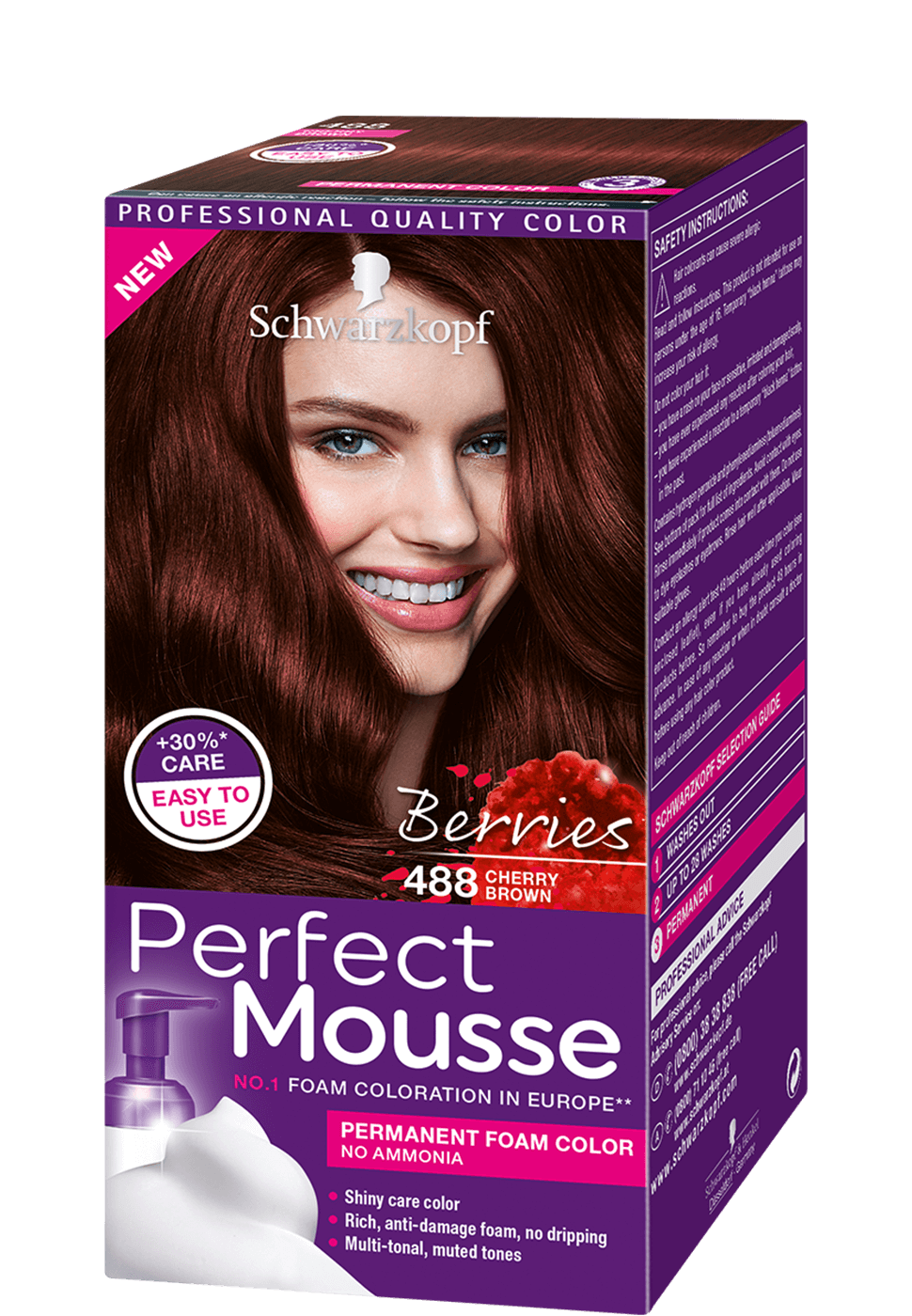 perfect_mousse_com_berries_488_cherry_brown_970x1400